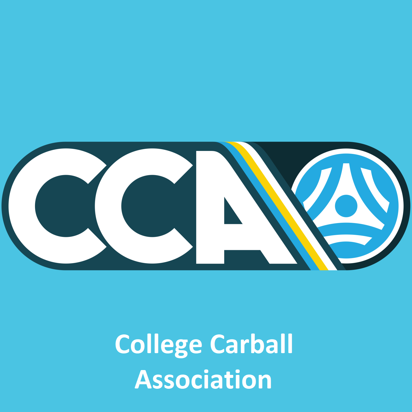College Carball Association
