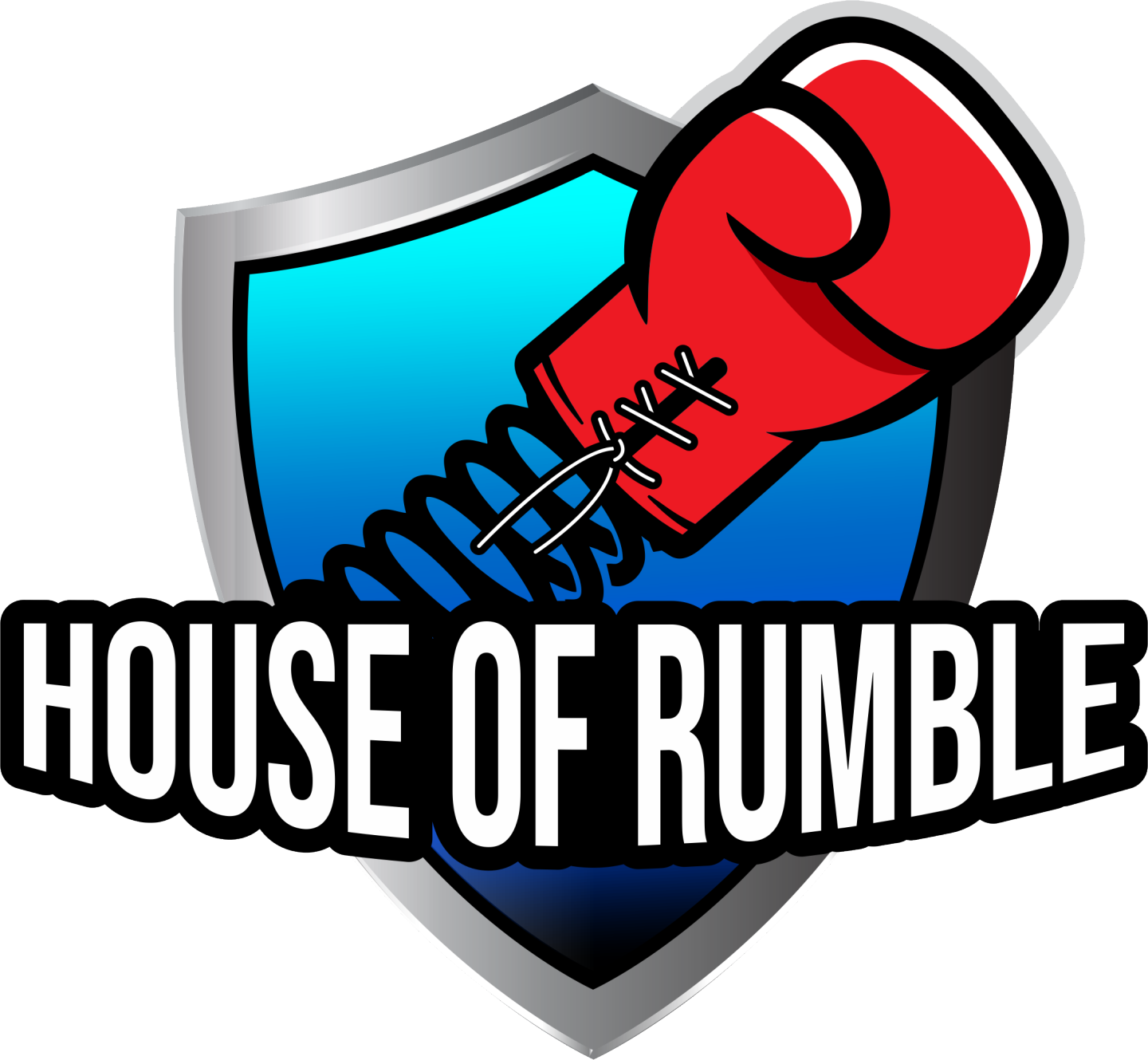 House of Rumble