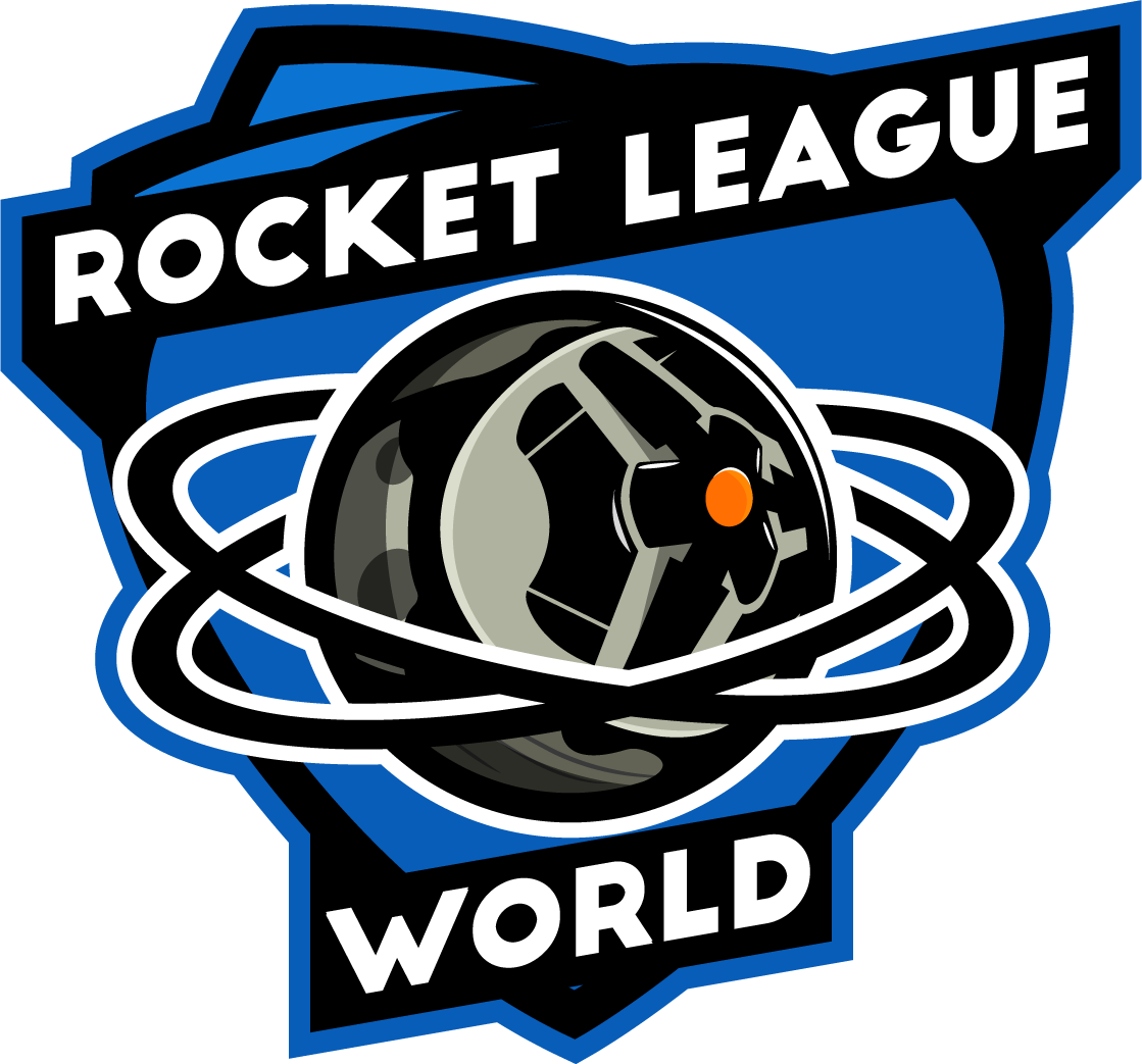 Rocket League World